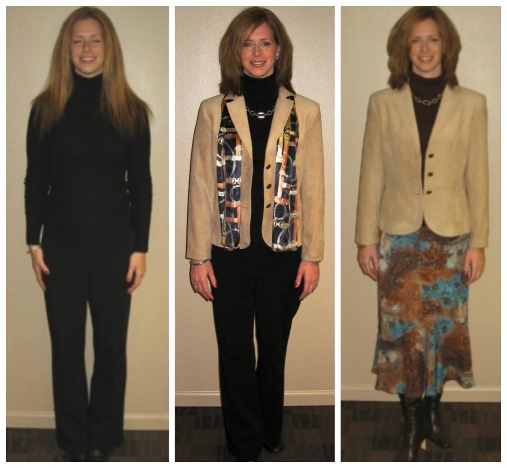 makeover,wardrobe consulting, image consulting, style, fashion,color analysis, color consulting,