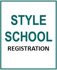 styleschool