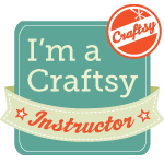 craftsy-instructor-badge