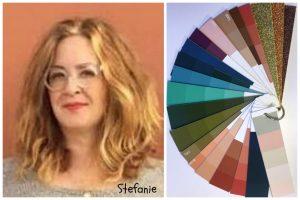 stefanie-colors